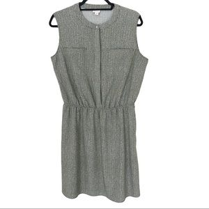 Merona Sleeveless Dress
